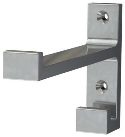 Bjärnum Hook modern-hooks-and-hangers