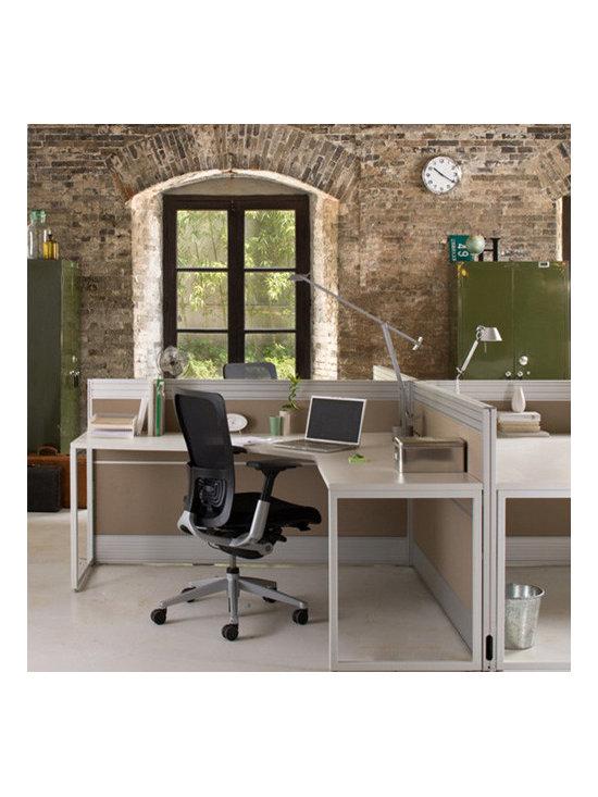 Haworth Online Store -