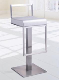 Wimmer Designer Bar Stool modern-bar-stools-and-counter-stools