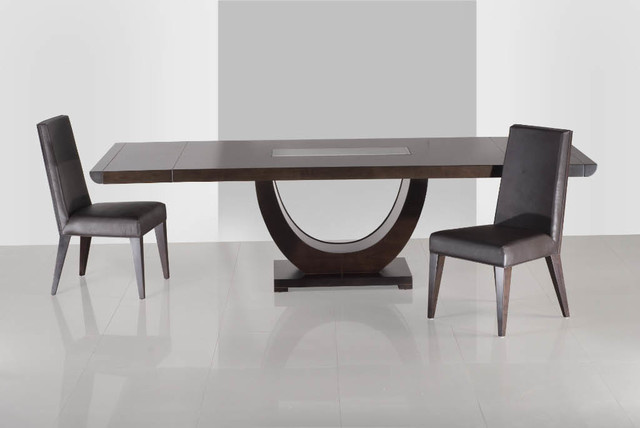 Sheres Furniture modern-dining-tables