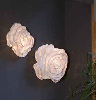 Arturo Alvarez - Nevo Small Sconce modern wall sconces