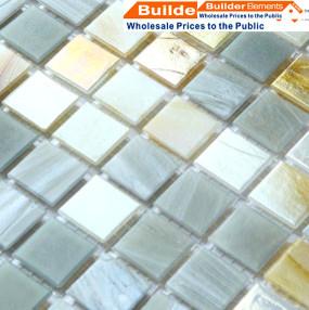 New hot tile, glass mosaic tile, glass tile IRG0047 modern