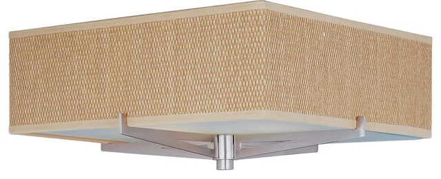 ET2 E95340-101 modern-outdoor-products