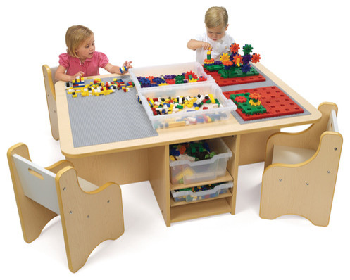 Kids kids furniture children s seating children s tables