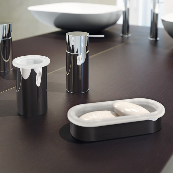 all products bath bathroom accessories bathroom accessory sets
