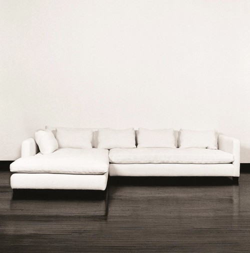 What is the price of this sectional Stanley Montauk sofa?