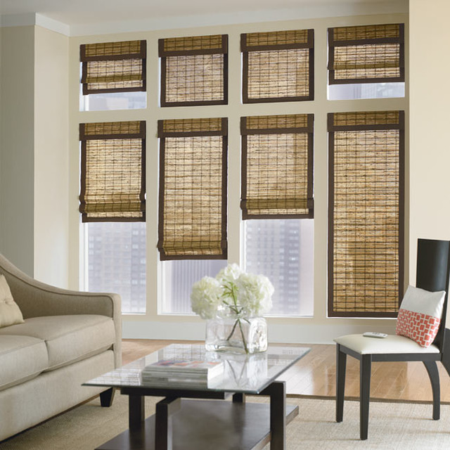 Nice Natural Fiber Window Treatments Part - 2: ... All Products Floors Windows Doors Blinds Window Blinds ...