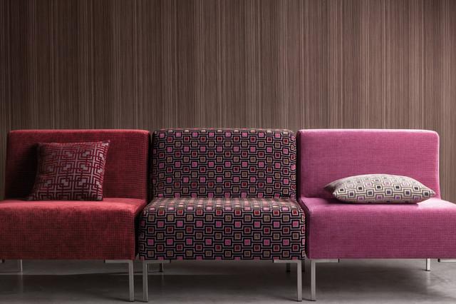Studio: New York Collection modern-fabric