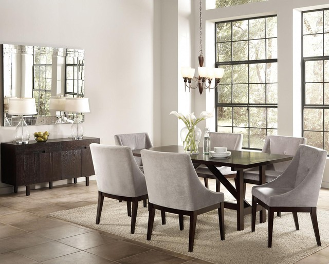 all products kitchen kitchen dining furniture dining tables