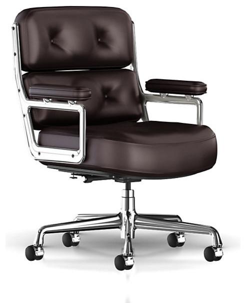 Eames Executive Work Chair modern-task-chairs