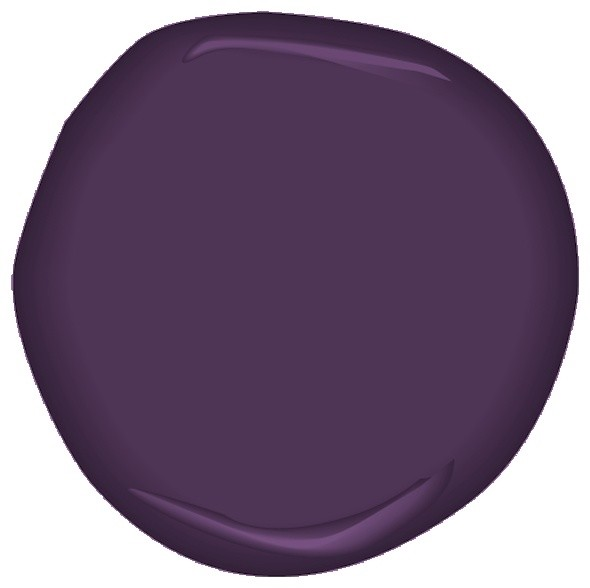 purplicious CSP-465 paints-stains-and-glazes