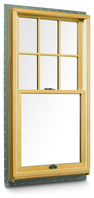 Andersen 400 Series Windows Traditional Windows