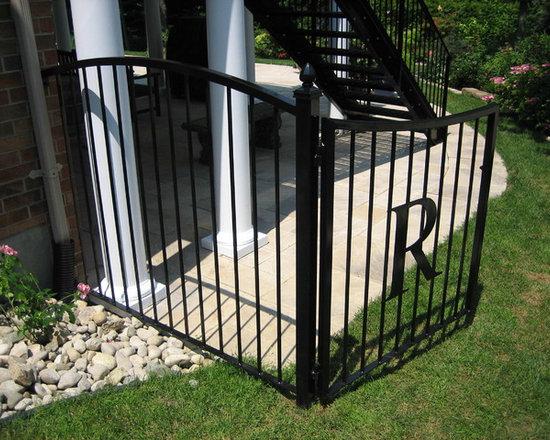 Westmount Area Residence -