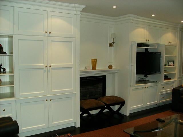 miriam manzo interiors traditional-family-room