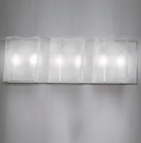 Artemide | Logico Triple Wall Sconce contemporary-wall-sconces