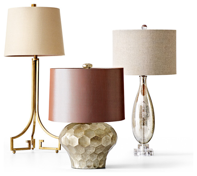 Table Lamps   Table Lamps   Other Metro   By Homesense