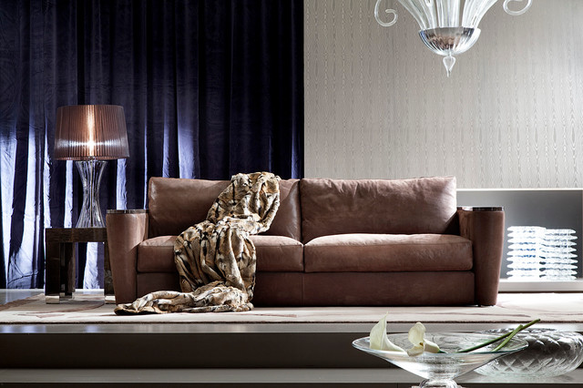 Giorgio Collection modern-sofas