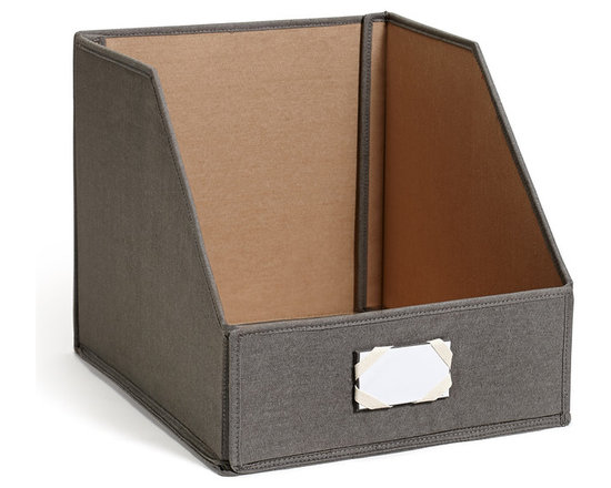 Great Useful Stuff - Sweater Bins for Organized Closet Storage, Gray Denim: 100% Cotton Denim - Does your closet feel a little stuffy? We all know how tough it is to keep a closet looking neat and organized. Whether you have a closet nightmare or you just want a little more order, our stylish Sweater Storage Bins are the perfect choice for you!