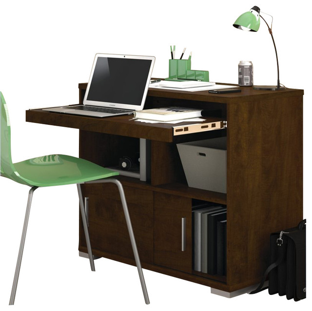 all products home office office carts stands