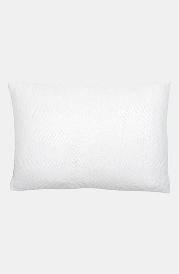 Blissliving Home 'Sasha' Pillow (Online Only) traditional-decorative-pillows