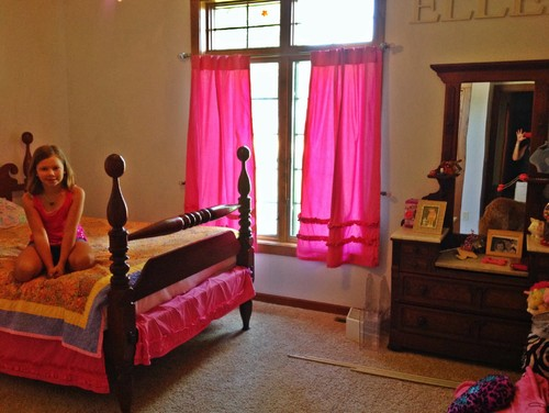 What color should i paint the walls of my daughter 39 s bedroom for 23 year old bedroom ideas