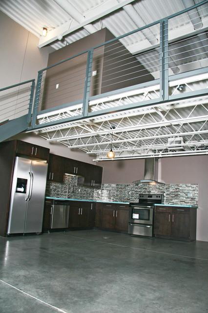 Commercial Kitchen Supplies Columbus Ohio