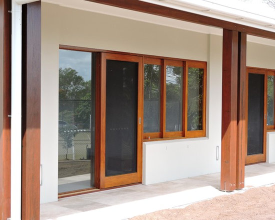 AllkindJoinery-Windows-037 - Sliding Windows by Allkind Joinery.