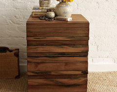 Stria Nightstand modern-nightstands-and-bedside-tables