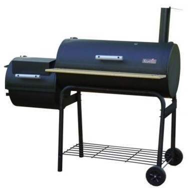 Char broil smokers silver smoker offset charcoal smoker and grill