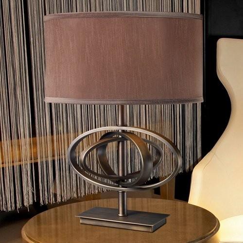 Dimond D1803 Jordan Table Lamp contemporary-table-lamps