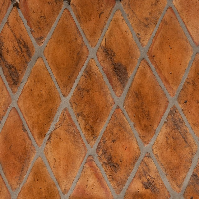 Reclaimed Terracotta Floor Tilesterracotta Floor Tiles Kerala