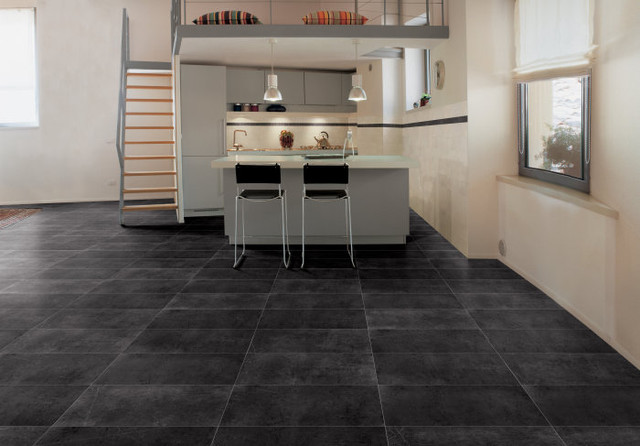 Emil ceramics fashion tile modern wall and floor tile for Modern ceramic tile
