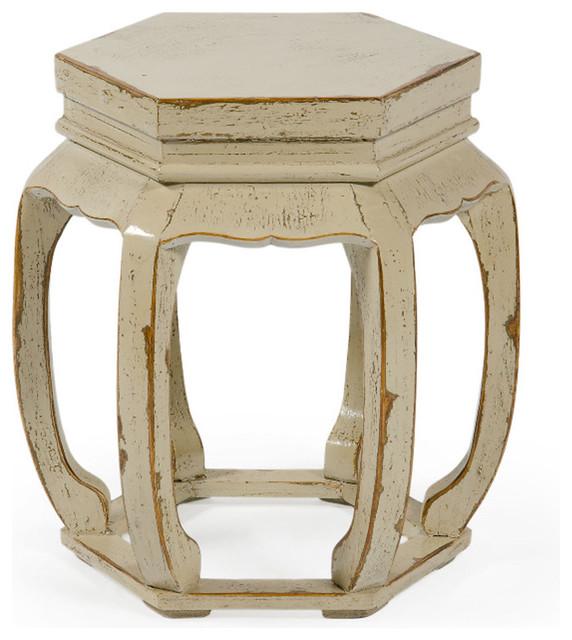 Garden Stool Side Table Bestsciaticatreatments Com