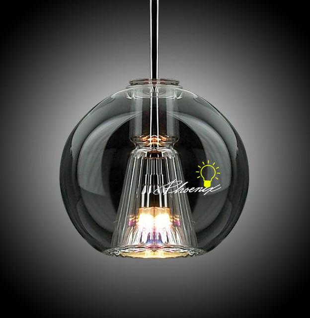 modern halogen pendant lighting contemporary