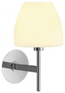 Riotte Wall Sconces modern-wall-sconces