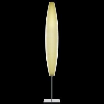 Foscarini | Torpedo Pendant modern-floor-lamps