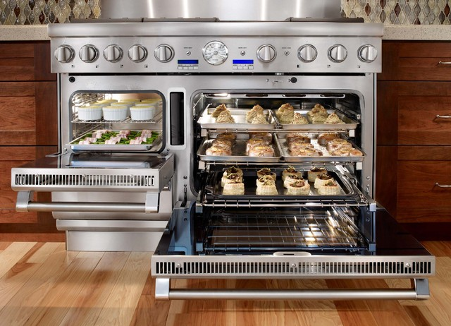 http://st.houzz.com/simgs/844130fa00b4f27e_4-5844/modern-gas-ranges-and-electric-ranges.jpg