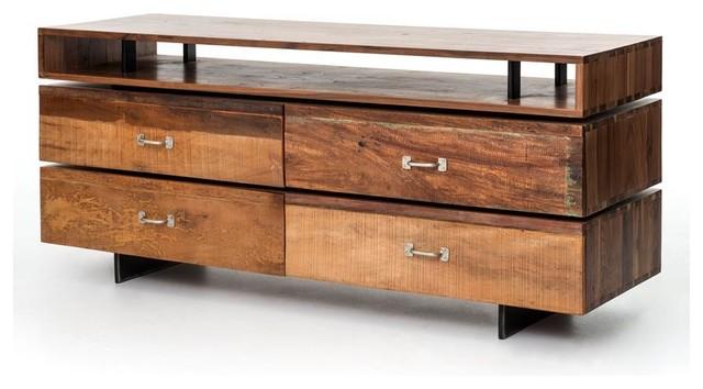 Sydney Dresser rustic-dressers