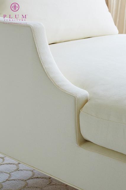 Equestrian Estate traditional-sofas