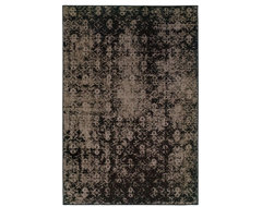 Twilight Area Rug contemporary rugs