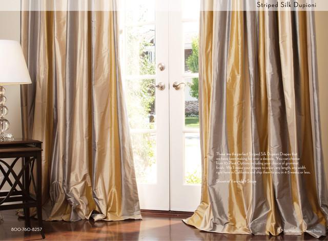 Curtains Ideas : teal curtain panels Teal Curtain Panels along ...
