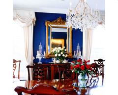 Marmalade Interiors || Specializing in Interior Design