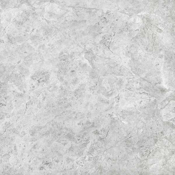 Tundra Grey Marble Tiles Contemporary Wall And Floor