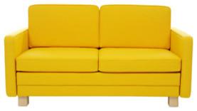Artek Sofa-bed contemporary-sofas