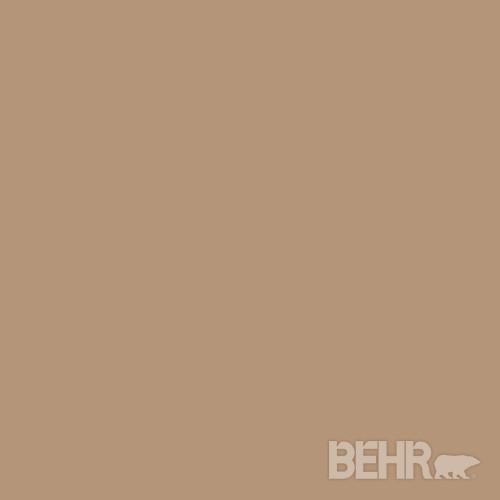 Behr 174 Paint Color Burnt Almond 280f 4 Modern Paints