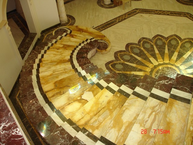 Marble floor designs for Floor marble design