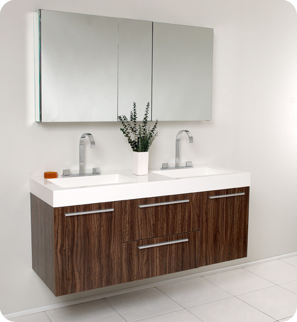 floating bathroom vanities contemporary bathroom vanities and sink consoles new york by
