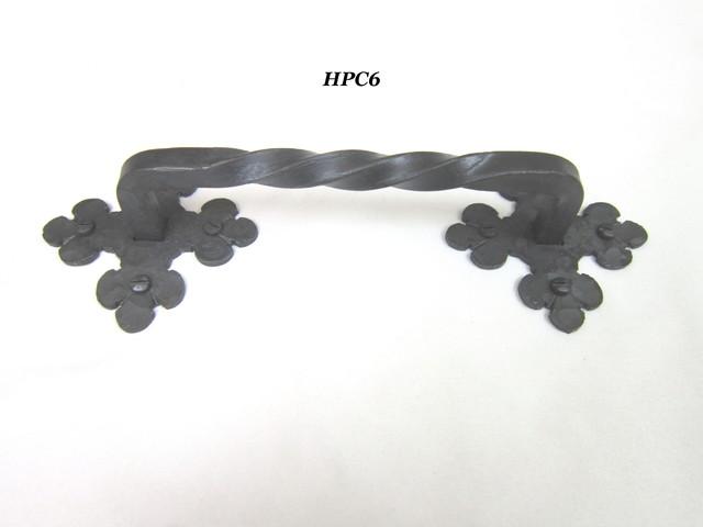 ... Kitchen / Cabinet & Drawer Hardware / Cabinet & Drawer Handle Pulls
