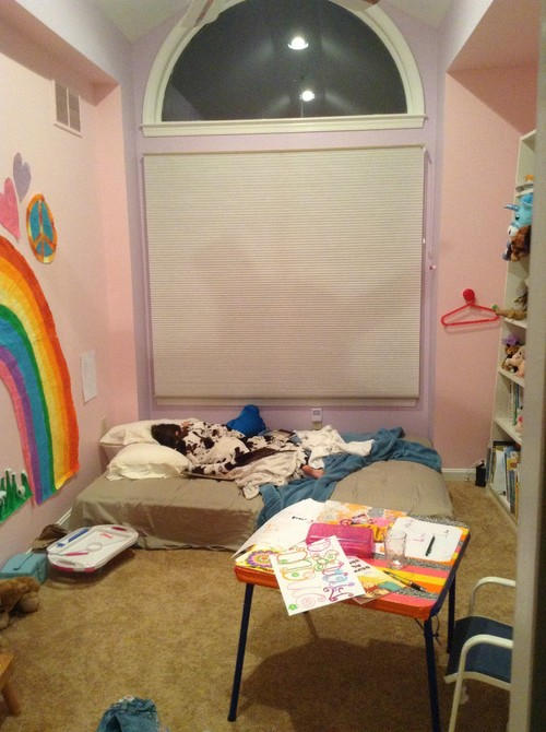 5 year old daughters bedroom needs a makeover for 5 year old bedroom ideas