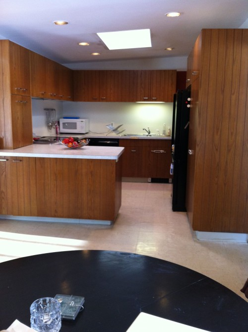 How Can I Update My Dated Kitchen We as well 13 02 2015 additionally New furthermore T Center 20St as well MitsuiStanhope Start Building Works At 70 Mark Lane. on home floor planning